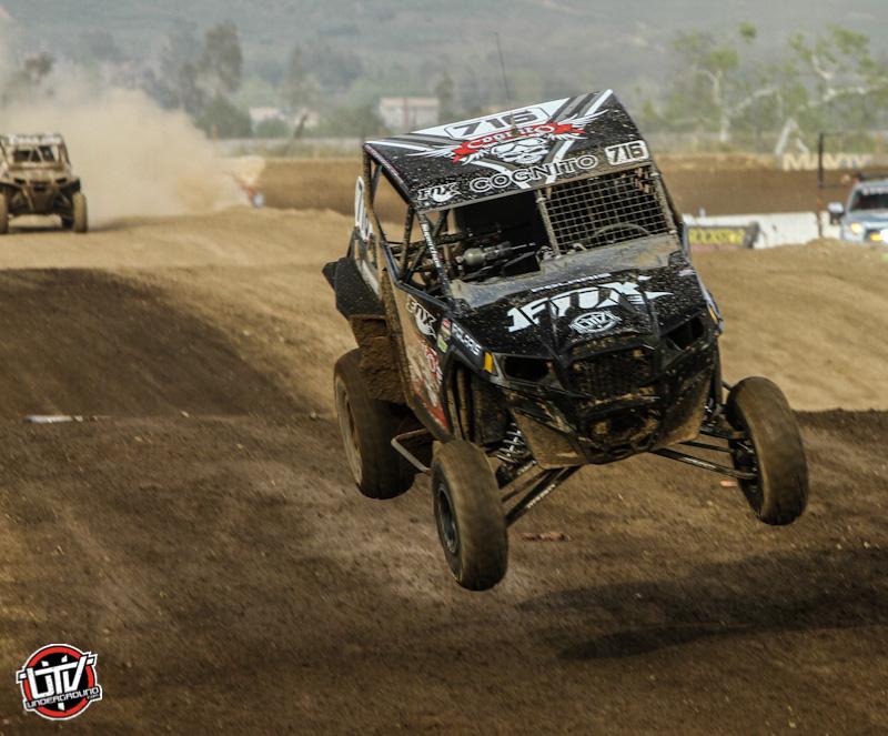 2014-lucas-oil-off-road-racing-socal-regional-utvunderground.com074
