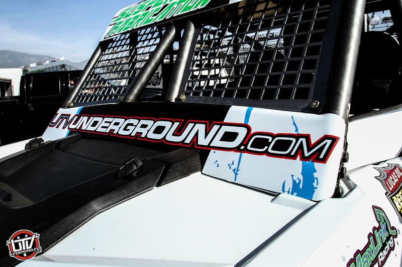 2014-lucas-oil-off-road-racing-socal-regional-utvunderground.com089