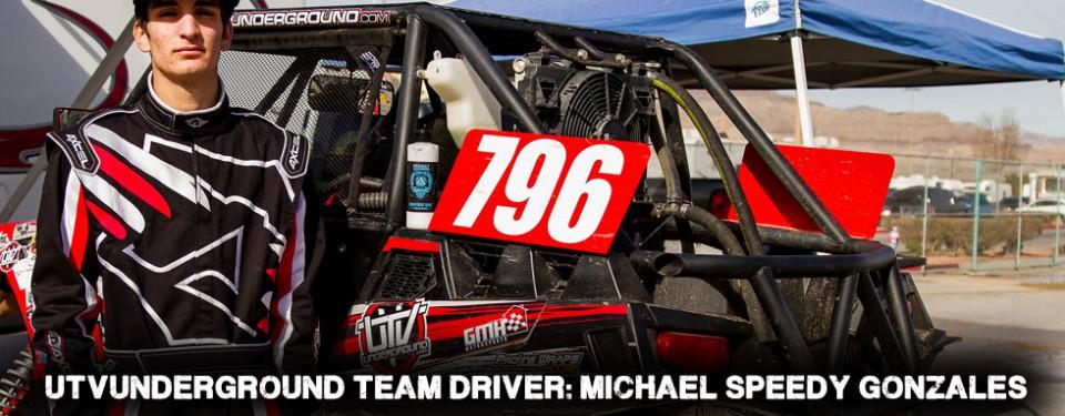 2014-michael-gonzales-utvunderground-race-team