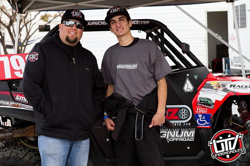 2014-utvunderground-race-team-michael-speedy-gonzales-004