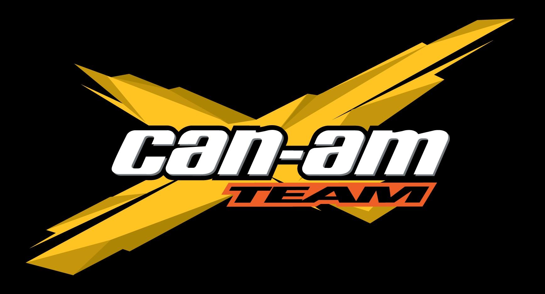 can-amXteam_logo