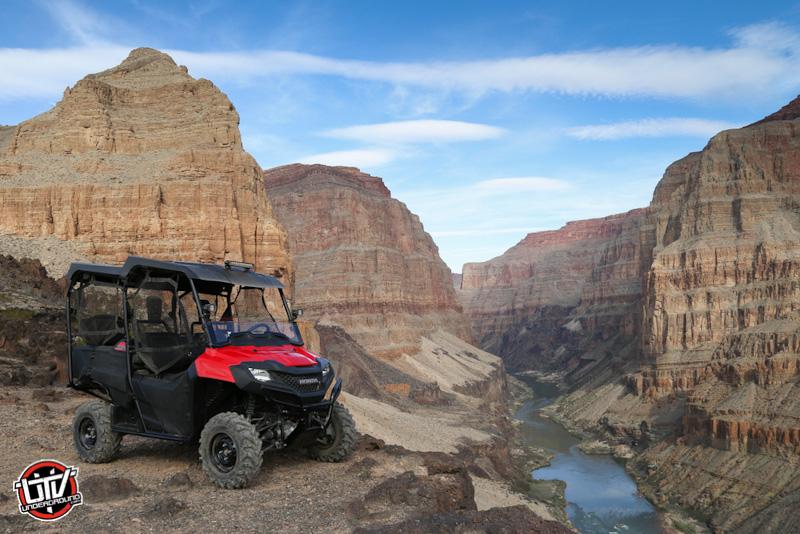 2014-honda-pioneer-grand-canyon-utvunderground.com004