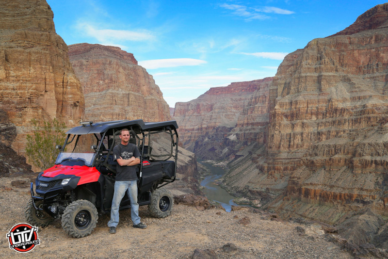 2014-honda-pioneer-grand-canyon-utvunderground.com007