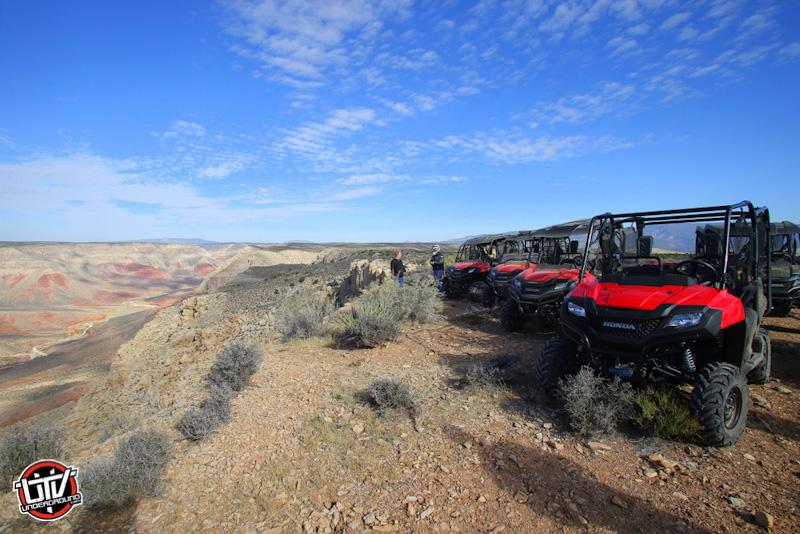 2014-honda-pioneer-photos-grand-canyon-utvunderground.com006