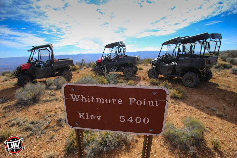 2014-honda-pioneer-photos-grand-canyon-utvunderground.com012