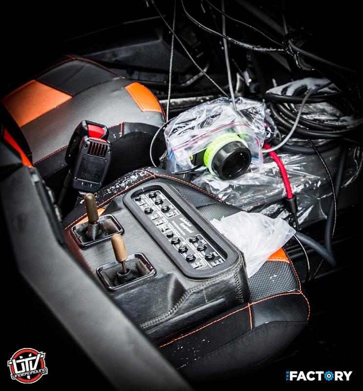 2014-polaris-rzr-xp1000-camera-car-the-factory-utvunderground.com016