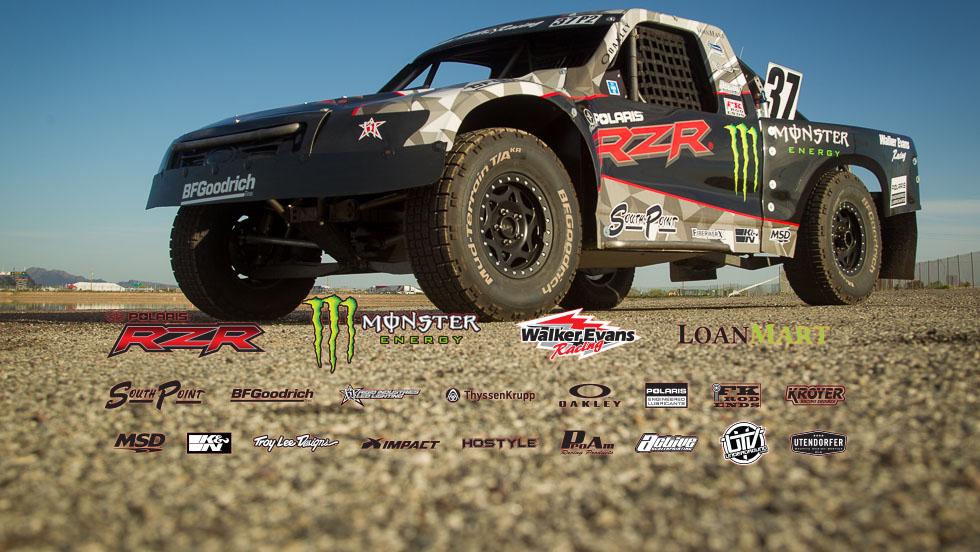2014-pro-2-reveal-sponsors-utvunderground.com