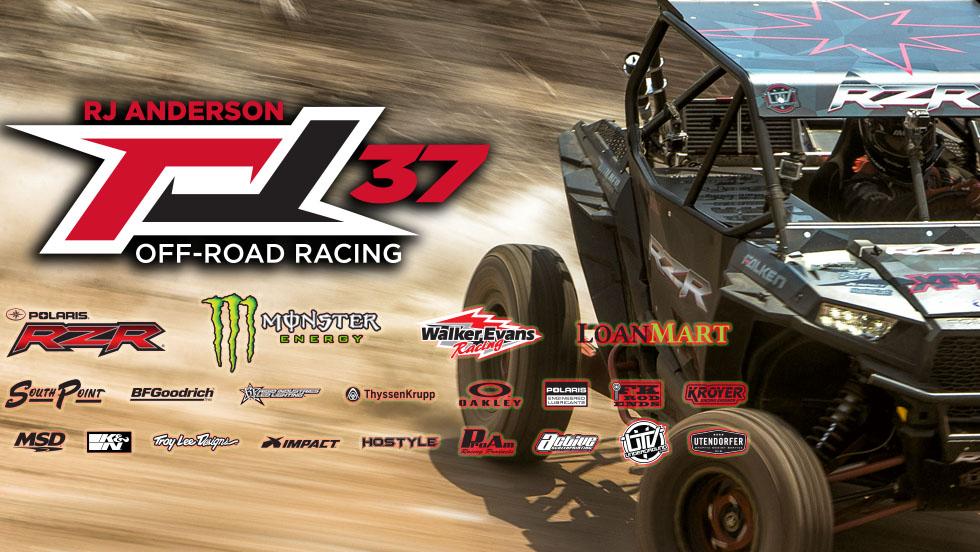 Rj-logo-sponsor-graphic