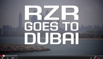 2014-rzr-goes-to-dubai-video-camp-rzr-uae-utvunderground.com