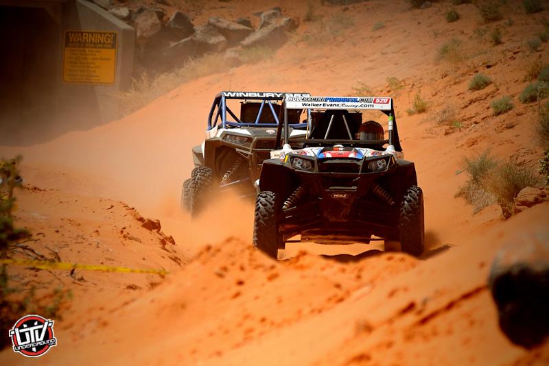 2014-worcs-rd4-sand-hollow-utah-utvunderground.com024