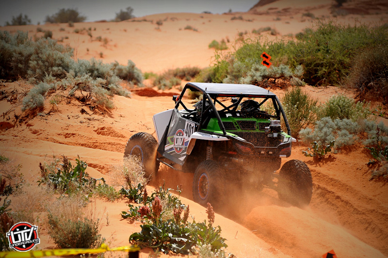 2014-worcs-rd4-sand-hollow-utah-utvunderground.com045