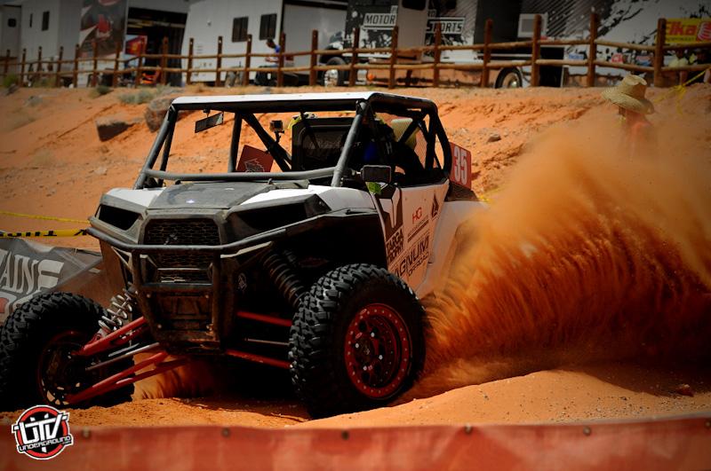 2014-worcs-rd4-sand-hollow-utah-utvunderground.com049