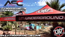 2014-action-sports-canopies-giveaway-utvunderground.com