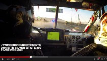 2014-bitd-silver-state-300-polaris-racing-video-utvunderground.com