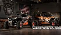 2014-chad-larry-ragland-feature-vehicle-polaris-rzr-xp1000-utvunderground.com