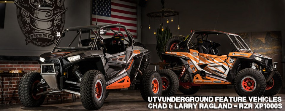 2014-chad-larry-ragland-feature-vehicle-polaris-rzr-xp1000-utvunderground.com