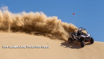 2014-glamis-land-takeover-video-utvunderground.com