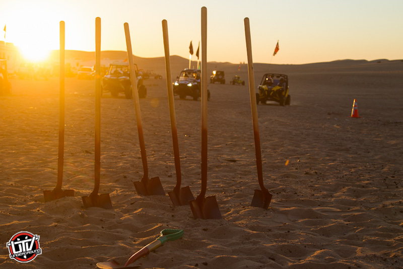 2014-glamis-stake-pull-dunes-blm-utvunderground.com009