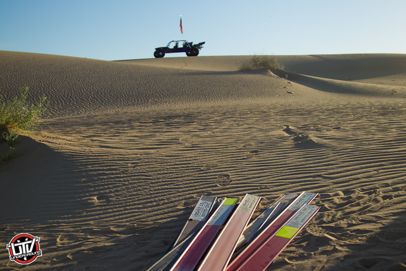 2014-glamis-stake-pull-dunes-blm-utvunderground.com015