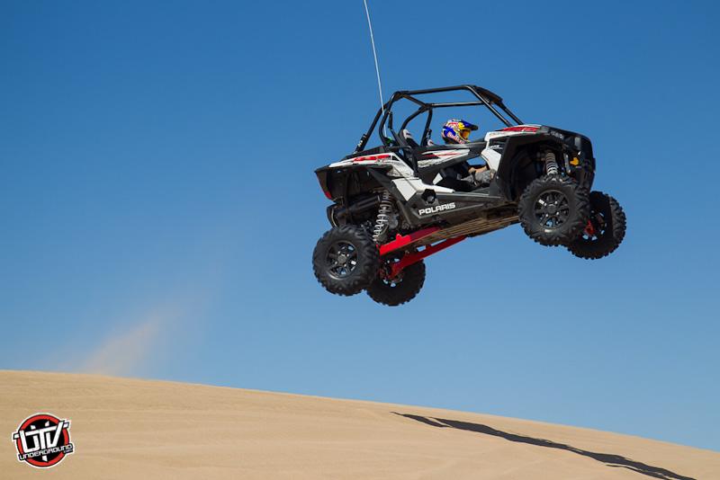 2014-glamis-stake-pull-dunes-blm-utvunderground.com043