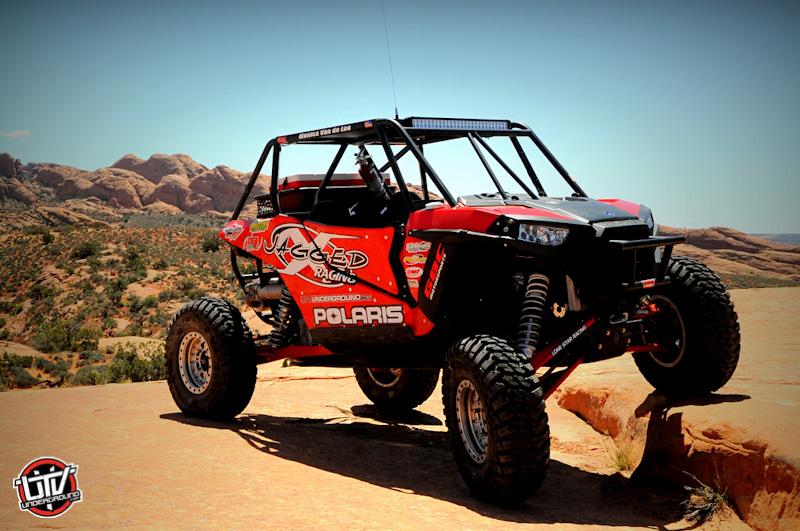 2014-jagged-x-rock-racer-polaris-rzr-xp1k-feature-utvunderground.com014