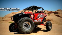 2014-jagged-x-rock-racer-xp1k-feature-vehicle-utvunderground.com