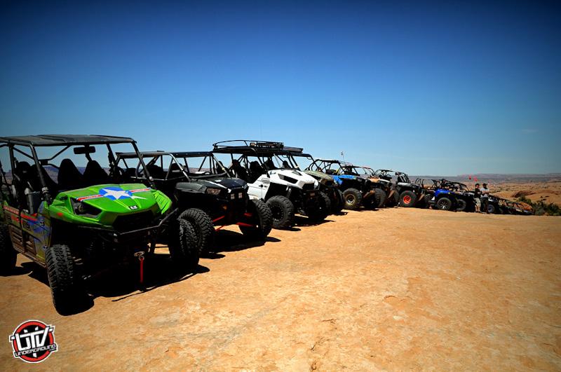 2014-moab-rally-on-the-rocks-utvunderground.com004