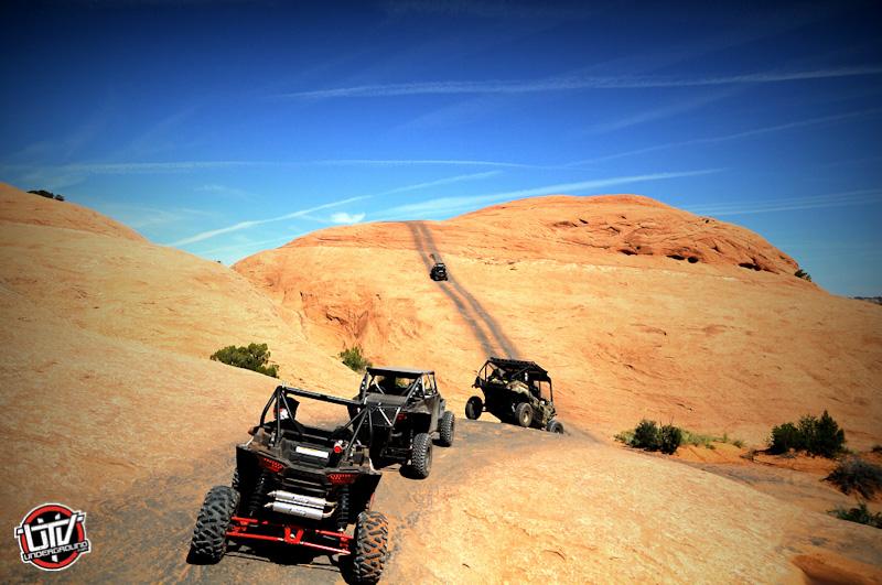 2014-moab-rally-on-the-rocks-utvunderground.com060