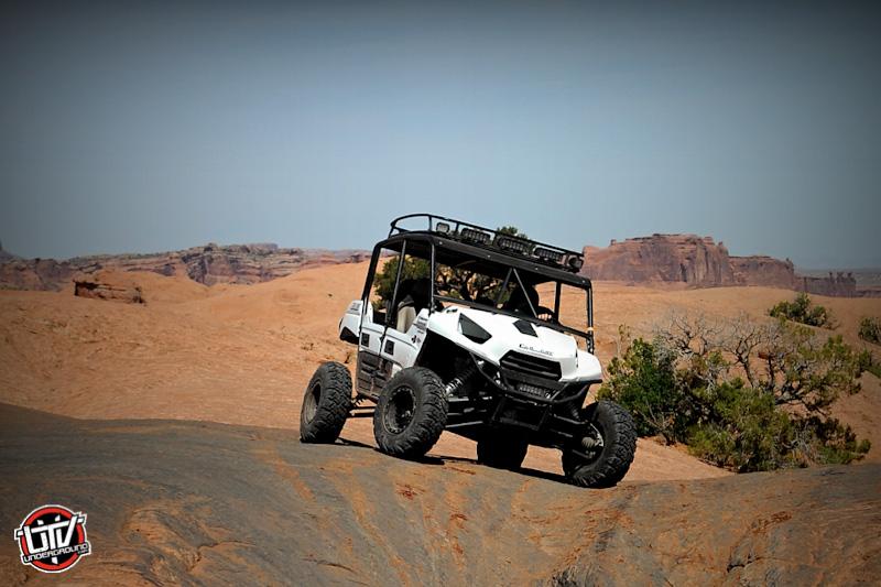 2014-moab-rally-on-the-rocks-utvunderground.com066
