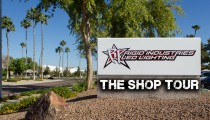 2014-rigid-industries-shop-tour-utvunderground.com