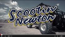 2014-scootin-newton-utvunderground.com