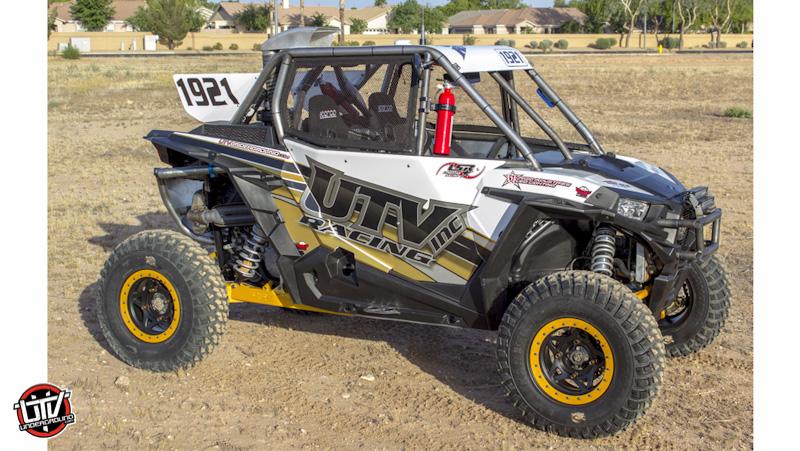 2014-utv-inc-polaris-rzr-xp1000-desert-racer-utvunderground.com001