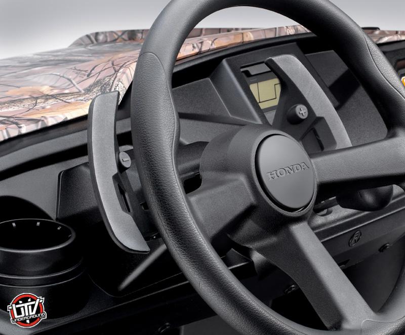 2015-honda-pioneer-500-paddle-shift-utv-utvunderground.com028