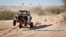 2014-breakdown-video-utvunderground-polaris-rzr-xp1k-utvunderground.com