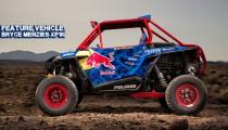 2014-bryce-menzies-feature-vehicle-polaris-xp1000-utvunderground.com