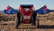 2014-bryce-menzies-polaris-rzr-xp1000-red-bull-utvunderground.com030
