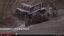 2014-rydn-dirty-utv-wolfpack-utvunderground.com