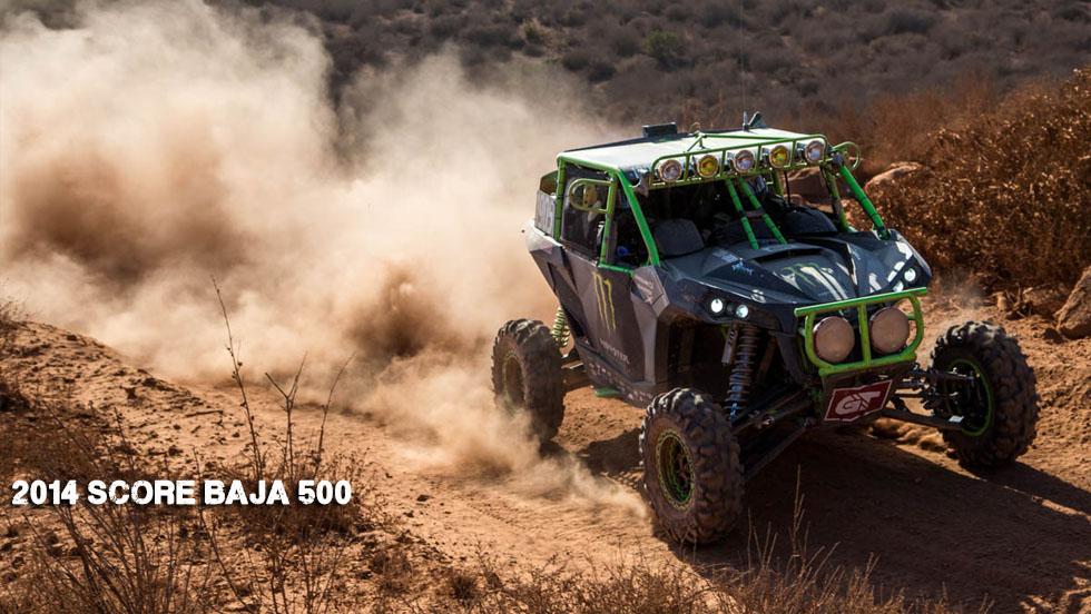 2014-score--baja-500-utvunderground.com