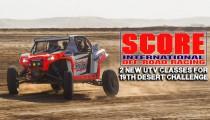 2014-score-rigid-desert-challenge-utv-utvunderground.com