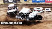 2014-terracross-utvunderground.com