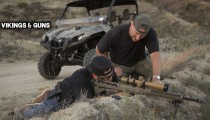 2014-vikings-guns-yamaha-utvunderground.com