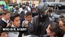2014-who-is-robert-acer-superhero-utvunderground.com