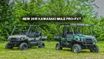 2015-kawasaki-mule-pro-fxt-release-utvunderground.com
