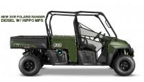 2015-polaris-ranger-diesel-hippo-mps-utvunderground.com
