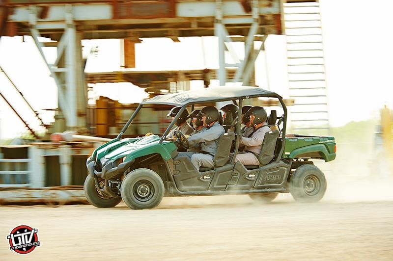 New 2014 sxs photos yamaha rhino forum rhino html autos for Yamaha viking 6 seater top speed