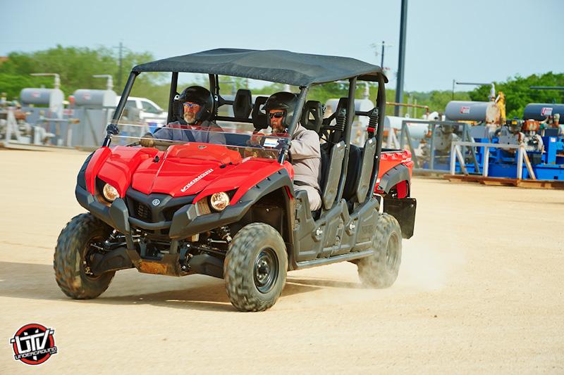 2015 yamaha 4 seater autos post for 2018 yamaha utv rumors
