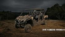 2015-yamaha-viking-6-utvunderground.com