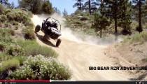 2014-big-bear-rzr-adventure-blake-shipman-utvunderground.com