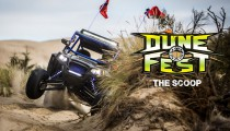 2014-dunefest-the-scoop-schedule-utvunderground.com