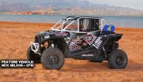 2014-feature-vehicle-glazzkraft-blingstar-utvunderground.com-polaris-rzr-xp1000